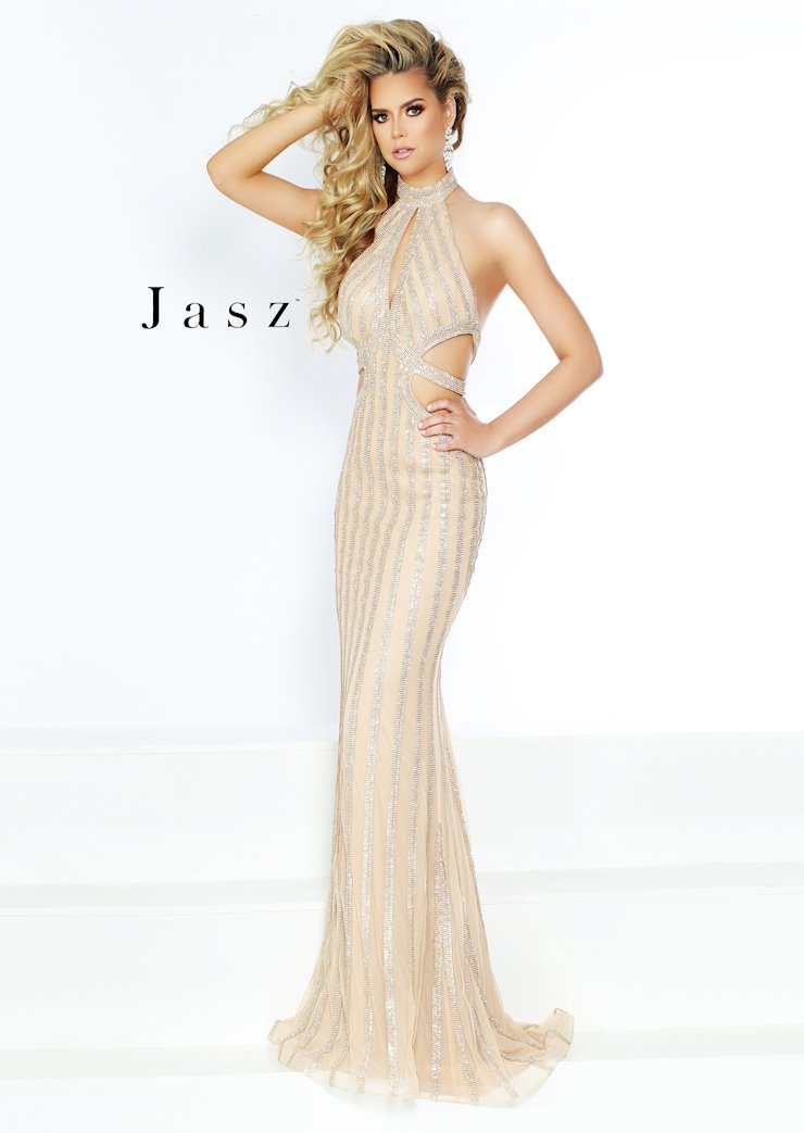 Jasz Couture Style #6403 Image