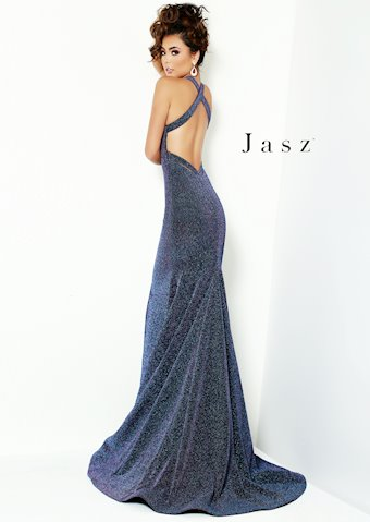 Jasz Couture Style #6404