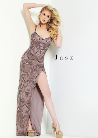 Jasz Couture Prom Dresses 6405