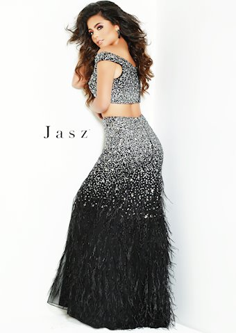 Jasz Couture Prom Dresses 6407