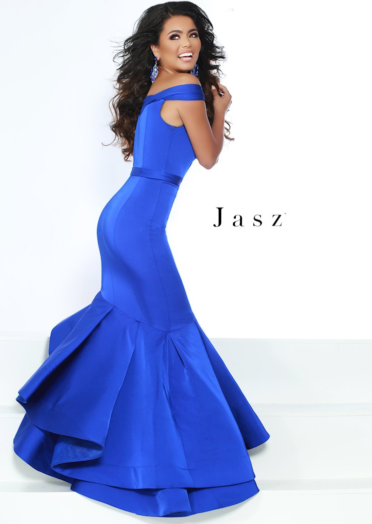 Jasz Couture 6408
