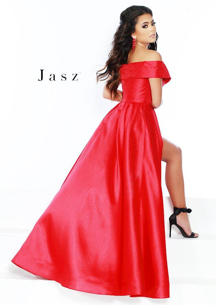 Jasz Couture 6409