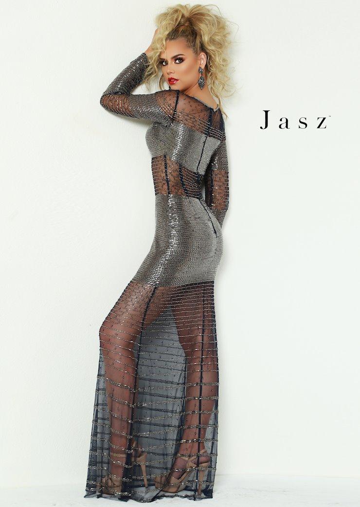 Jasz Couture 6410