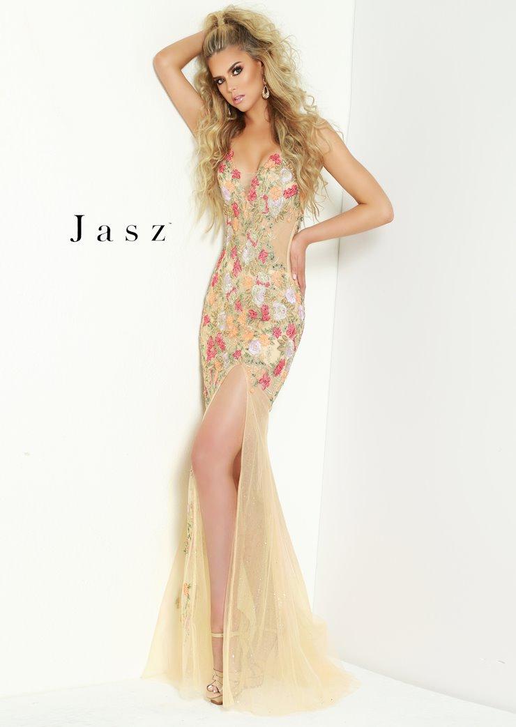 Jasz Couture 6411