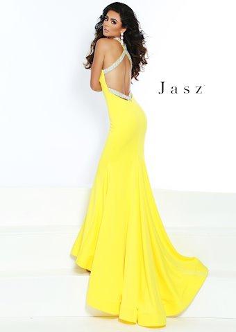 Jasz Couture Prom Dresses 6414