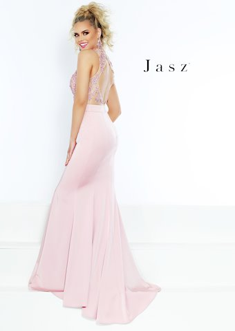 Jasz Couture Style #6415