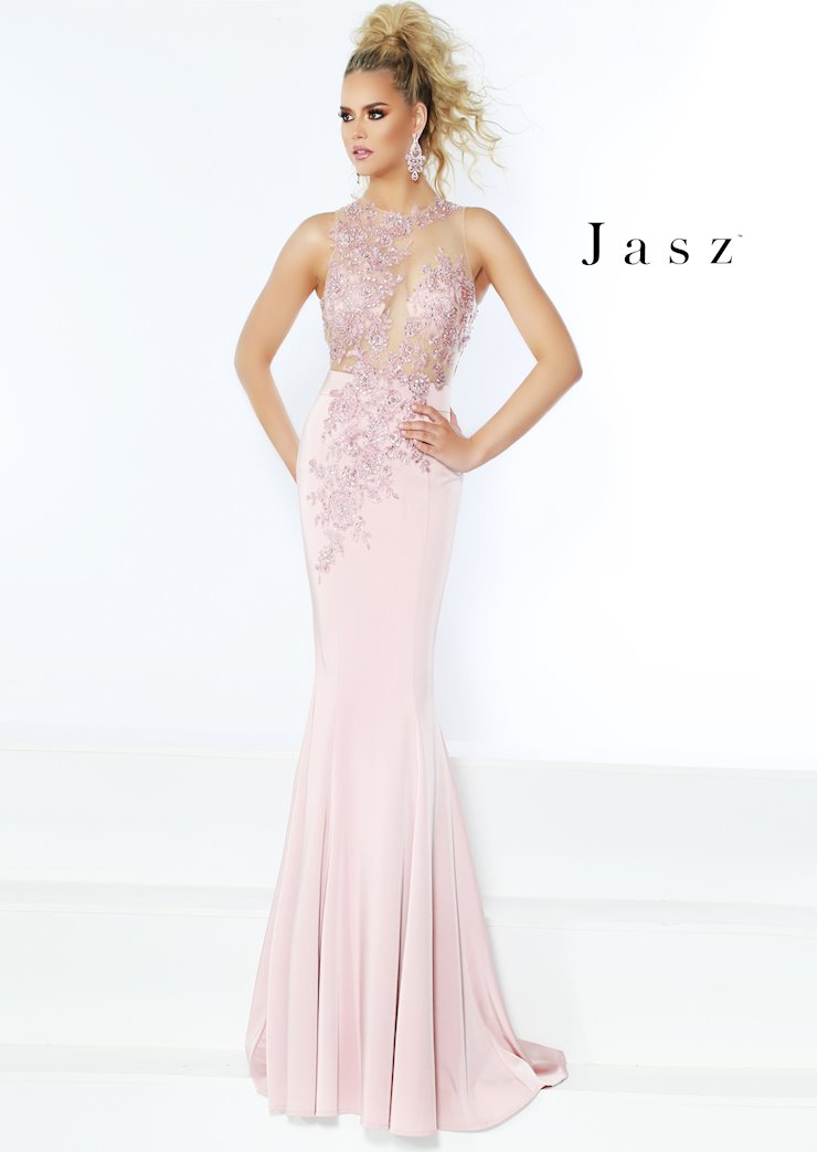 Jasz Couture Prom Dresses 6415