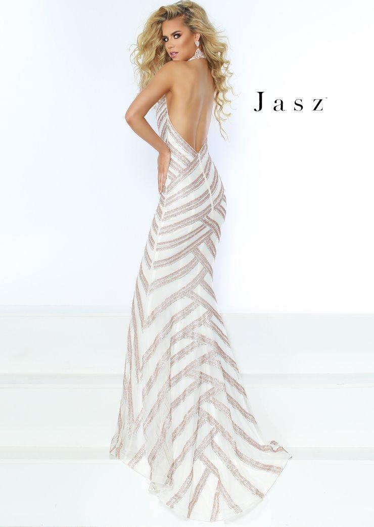 Jasz Couture 6416