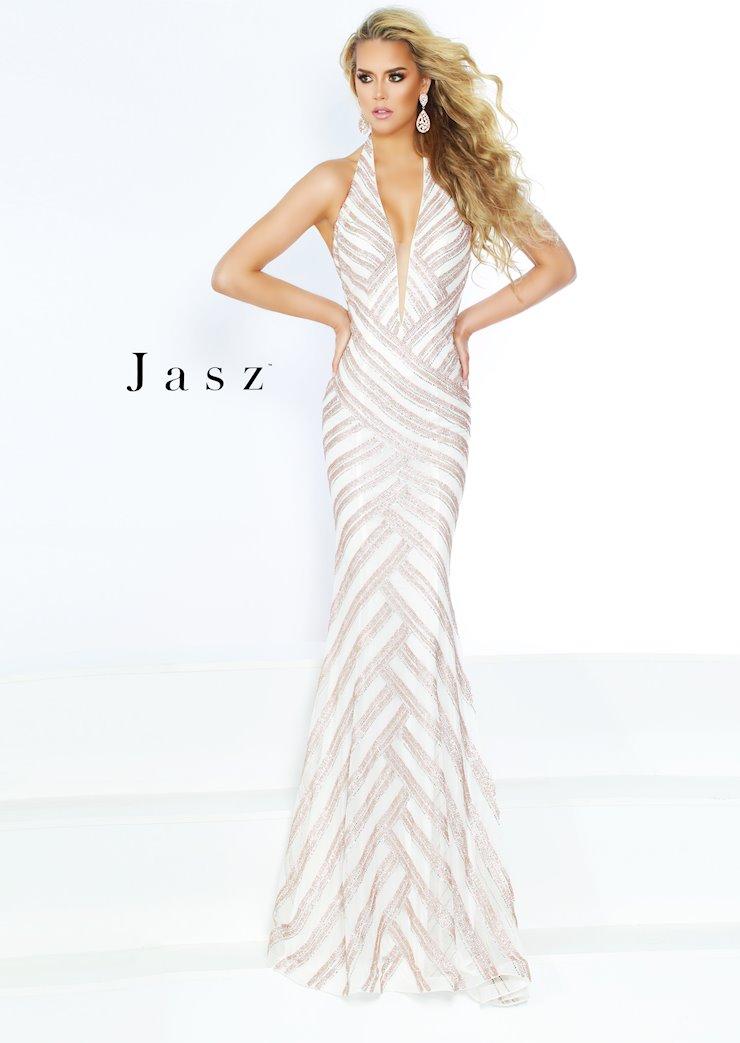 Jasz Couture Prom Dresses 6416