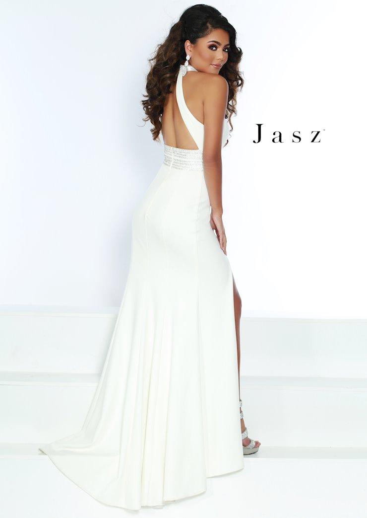 Jasz Couture 6417