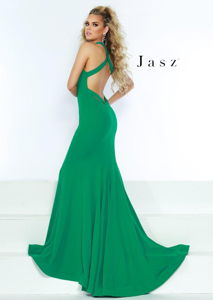 Jasz Couture 6418