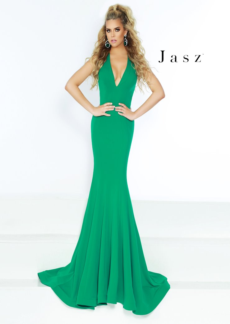 Jasz Couture Prom Dresses 6418