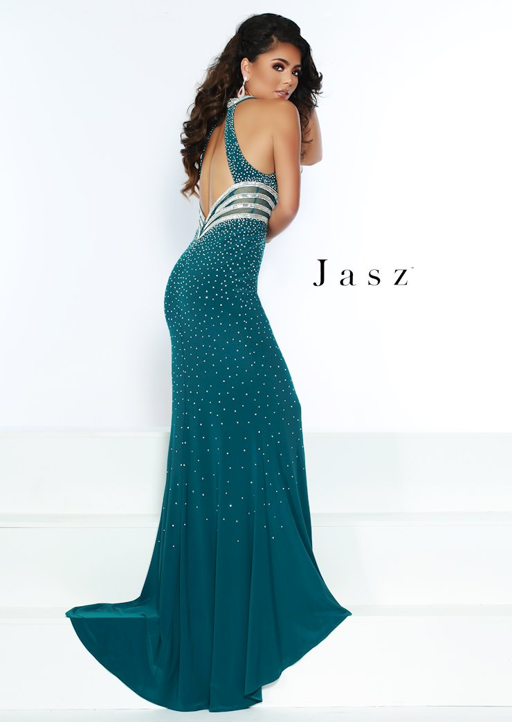 Jasz Couture Style #6420