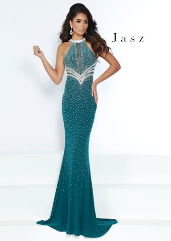 Jasz Couture Prom Dresses 6420