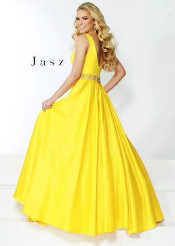 Jasz Couture Style #6421