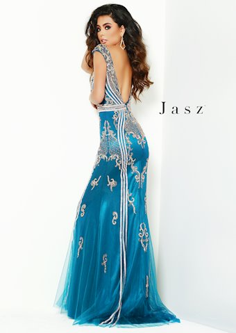 Jasz Couture Style #6426