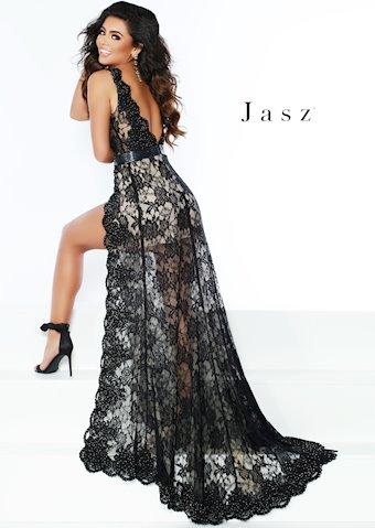 Jasz Couture 6427