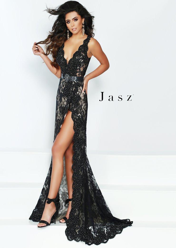 Jasz Couture 6427 Image