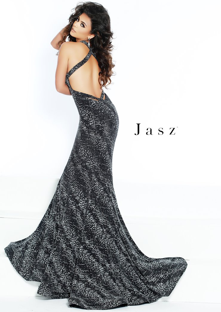 Jasz Couture Style #6428