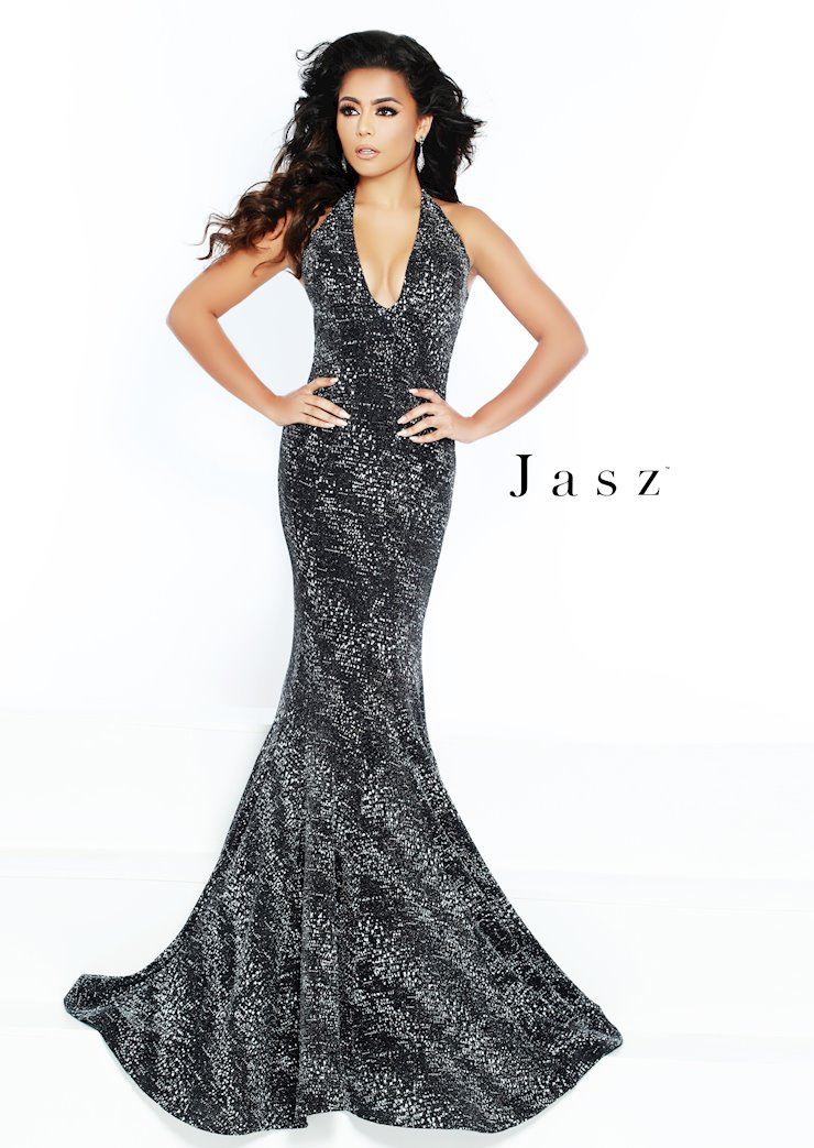 Jasz Couture Prom Dresses 6428