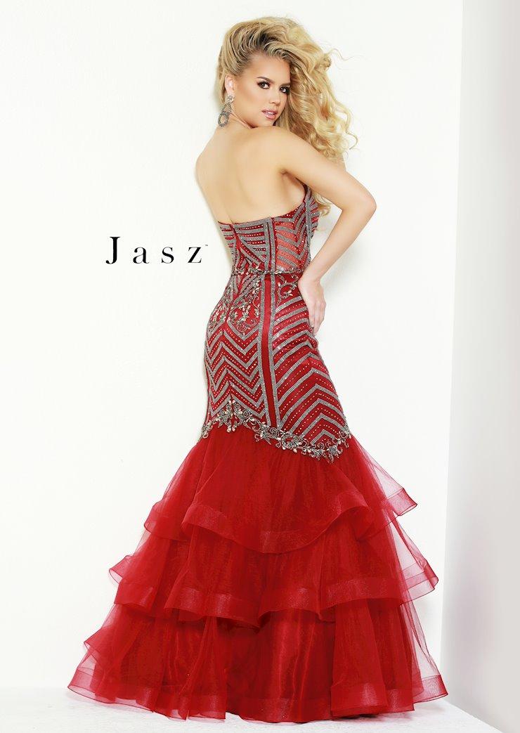 Jasz Couture 6429