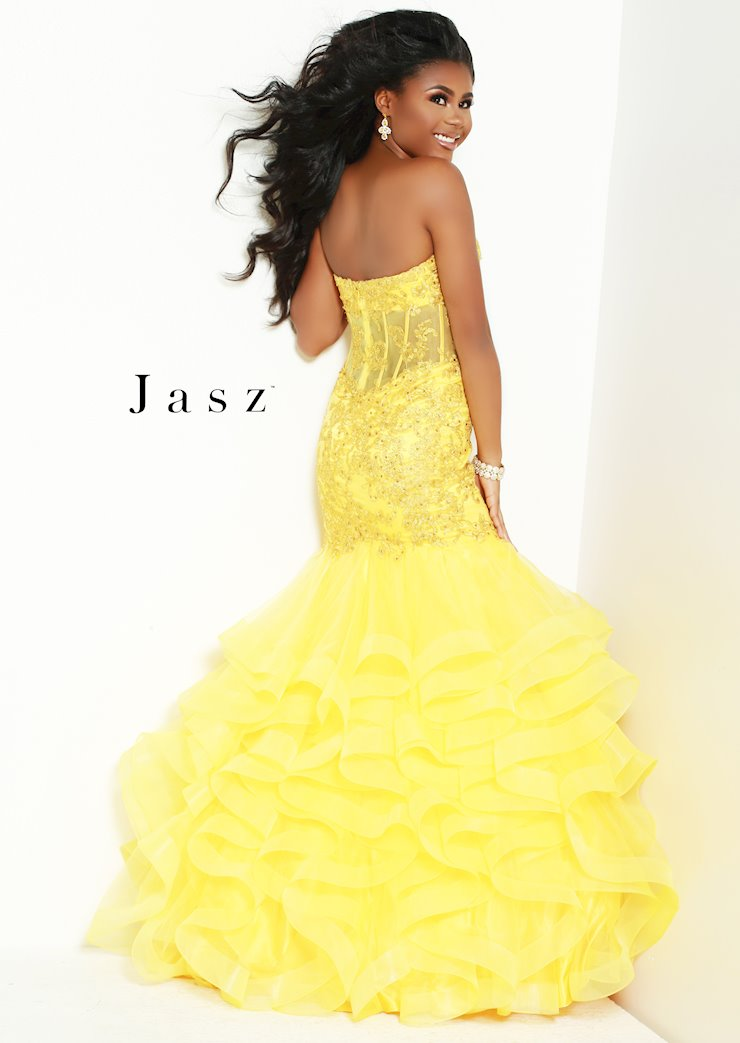 Jasz Couture Style #6430