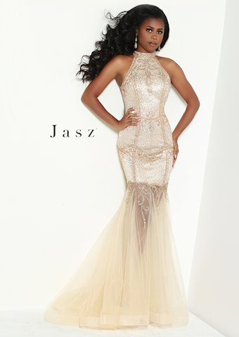 Jasz Couture Prom Dresses 6434