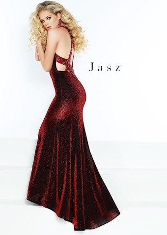Jasz Couture 6438
