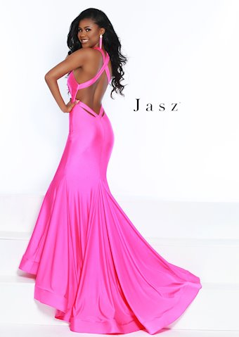 Jasz Couture Style #6439