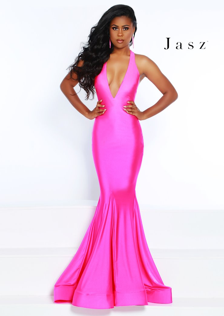 Jasz Couture Prom Dresses 6439