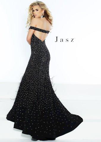 Jasz Couture Prom Dresses 6440
