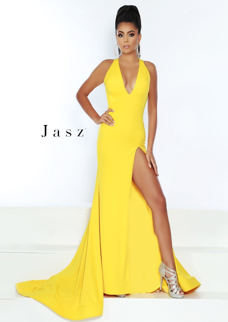 Jasz Couture Prom Dresses 6442
