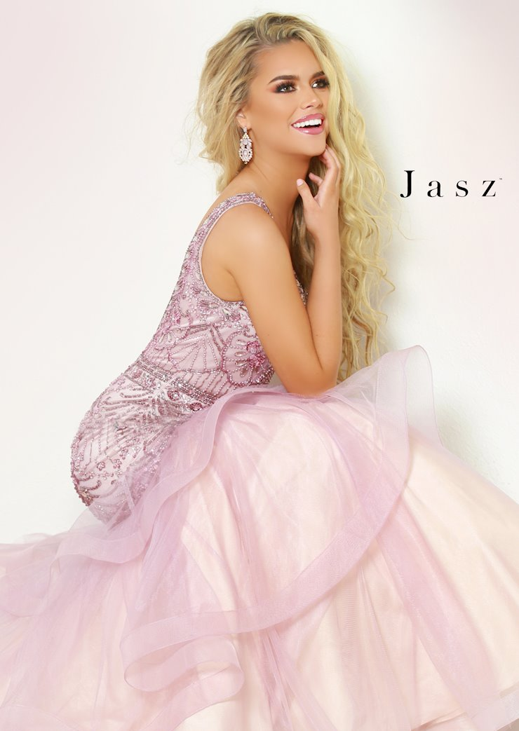 Jasz Couture Style #6443