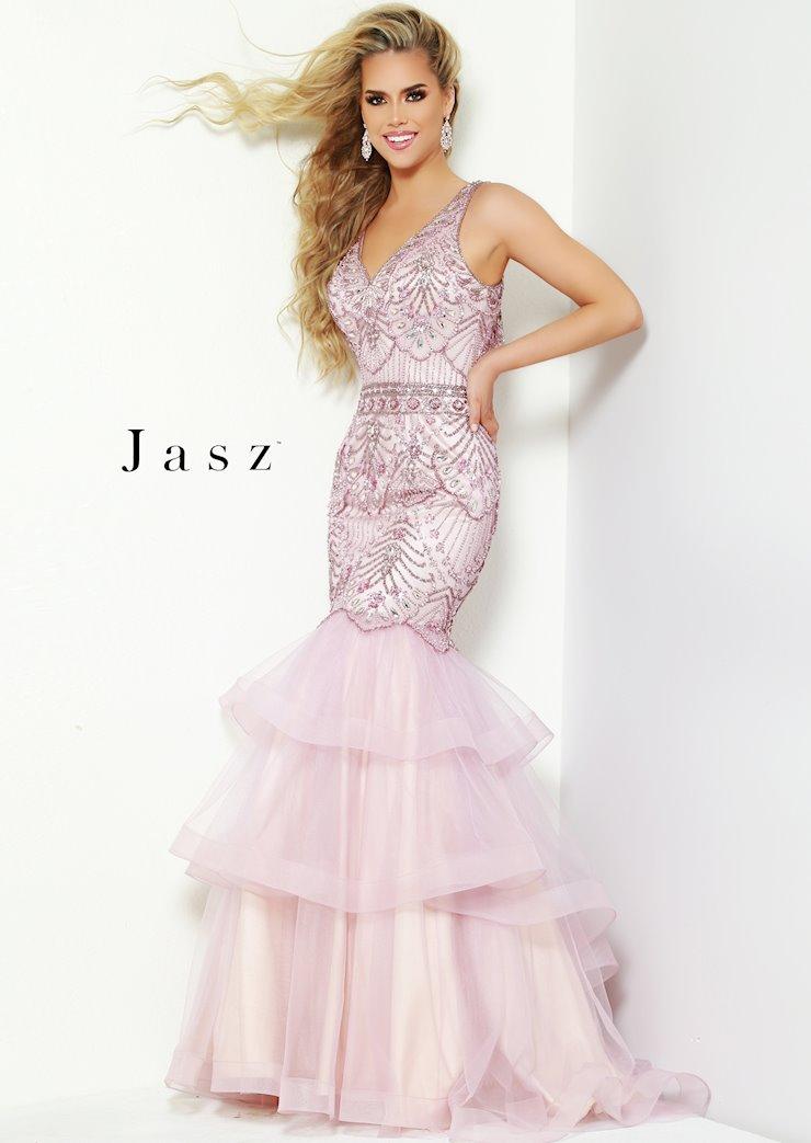 Jasz Couture 6443