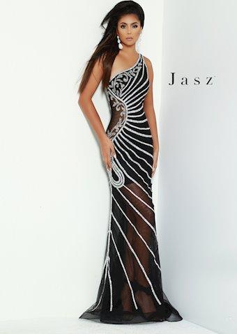 Jasz Couture 6444