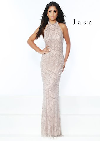Jasz Couture Style #6445