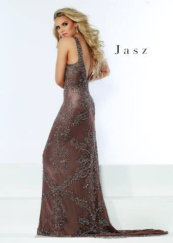 Jasz Couture Style #6446