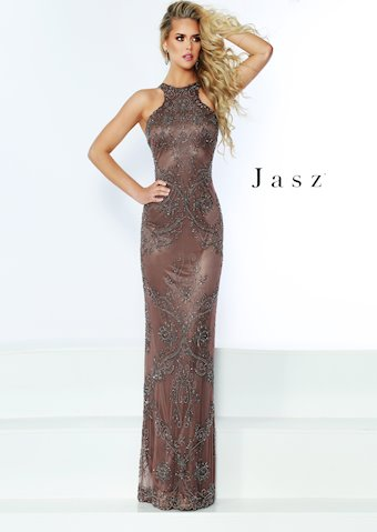 Jasz Couture 6446