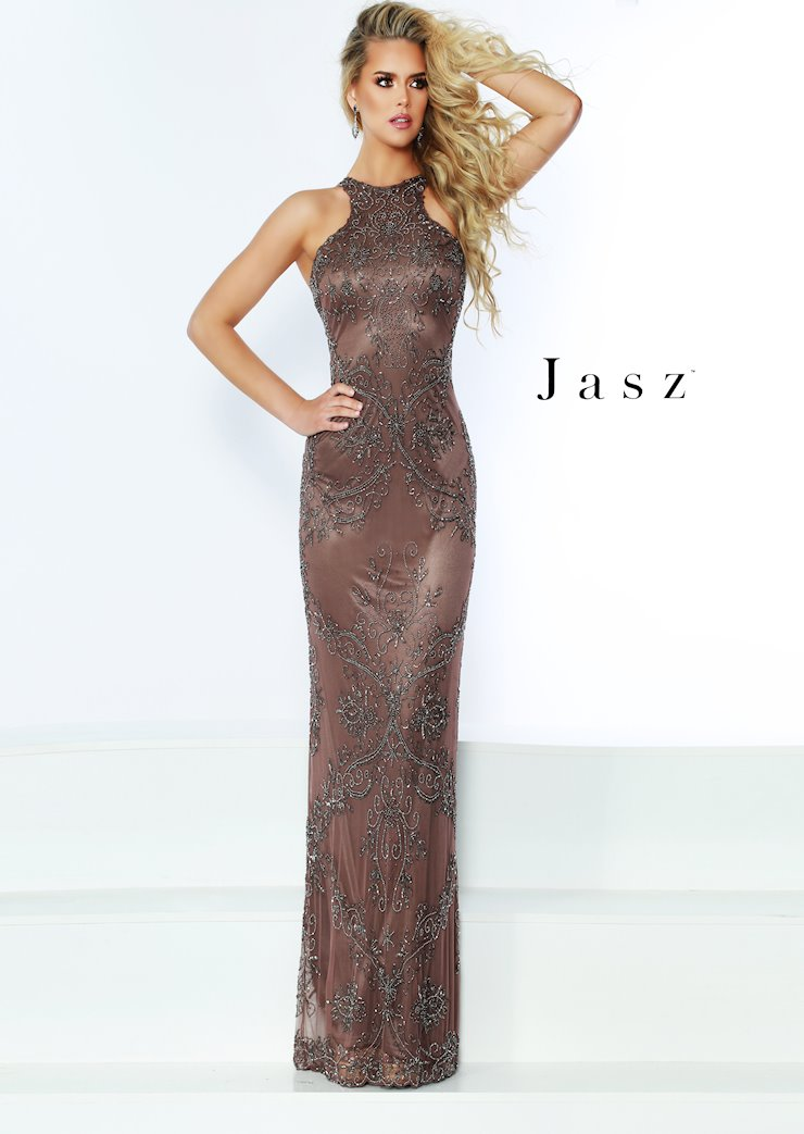 Jasz Couture Style #6446 Image