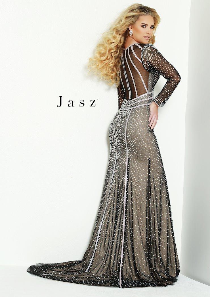 Jasz Couture 6447