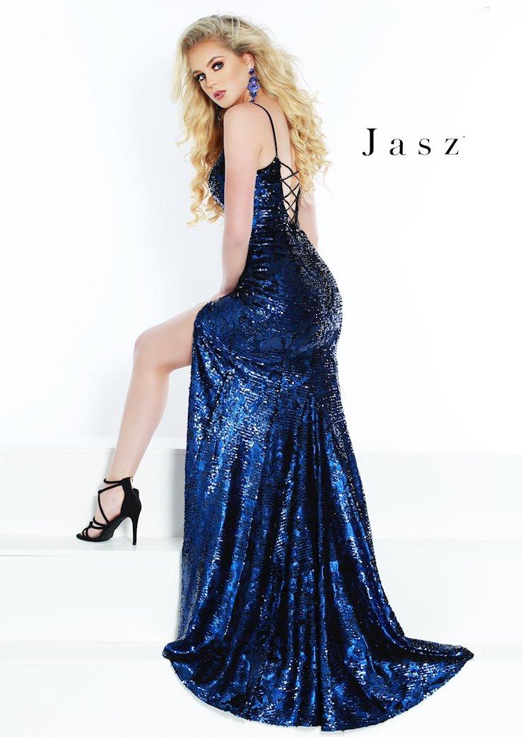 Jasz Couture 6448