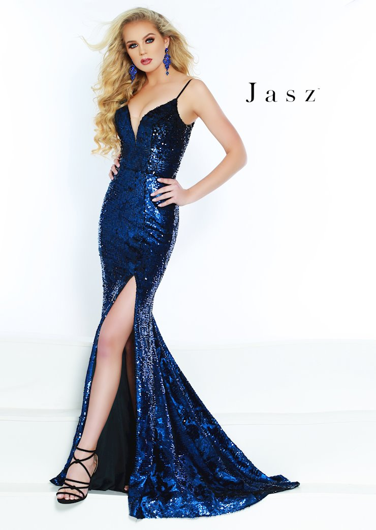 Jasz Couture Style #6448 Image