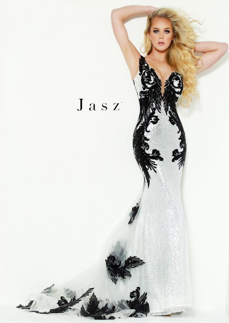 Jasz Couture 6450