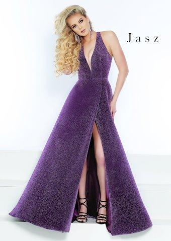 Jasz Couture Prom Dresses 6451