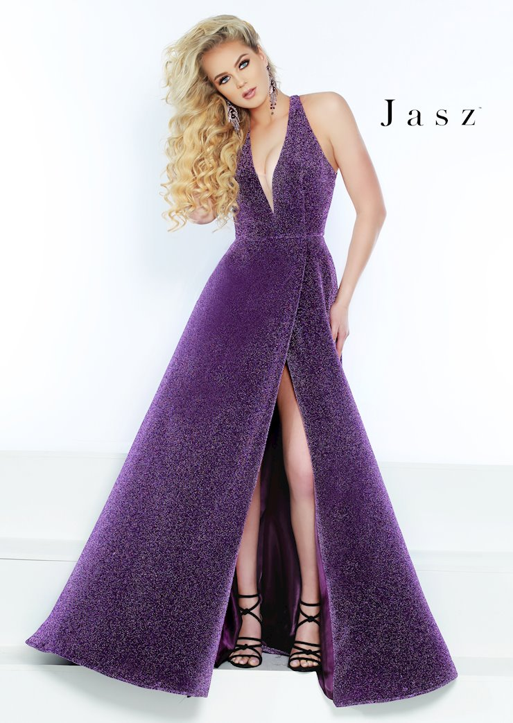 Jasz Couture Style #6451