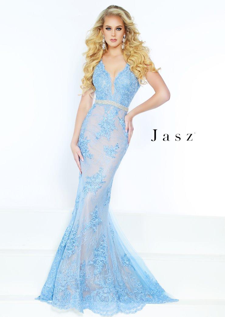 Jasz Couture 6452