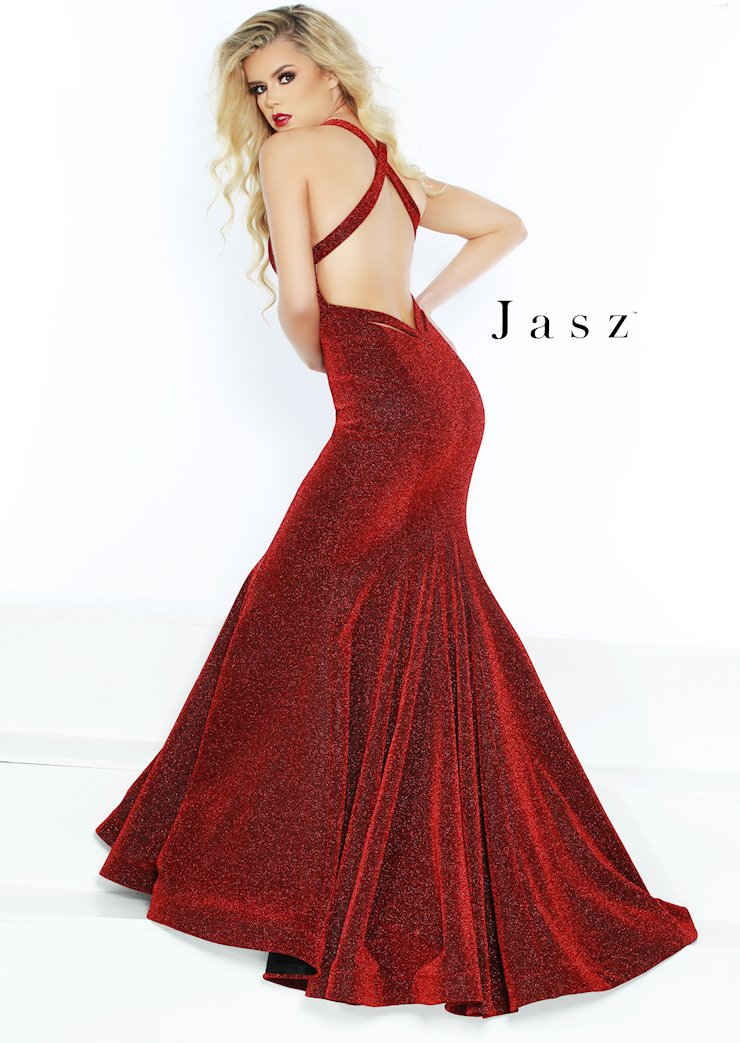 Jasz Couture Style #6453