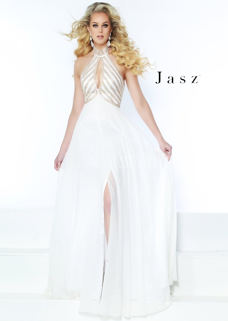 Jasz Couture Style #6454 Image