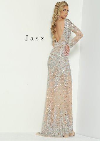 Jasz Couture Prom Dresses 6455
