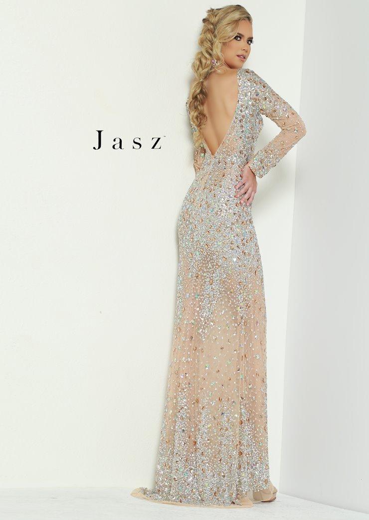 Jasz Couture 6455